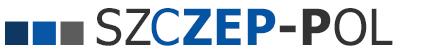 Szczep-pol Sprzedaż wtryskarek, peryferii i maszyn narzędziowych.